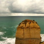 Panorama of the Twelve Apostles