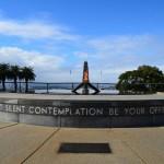 War Memorial in Kings Park