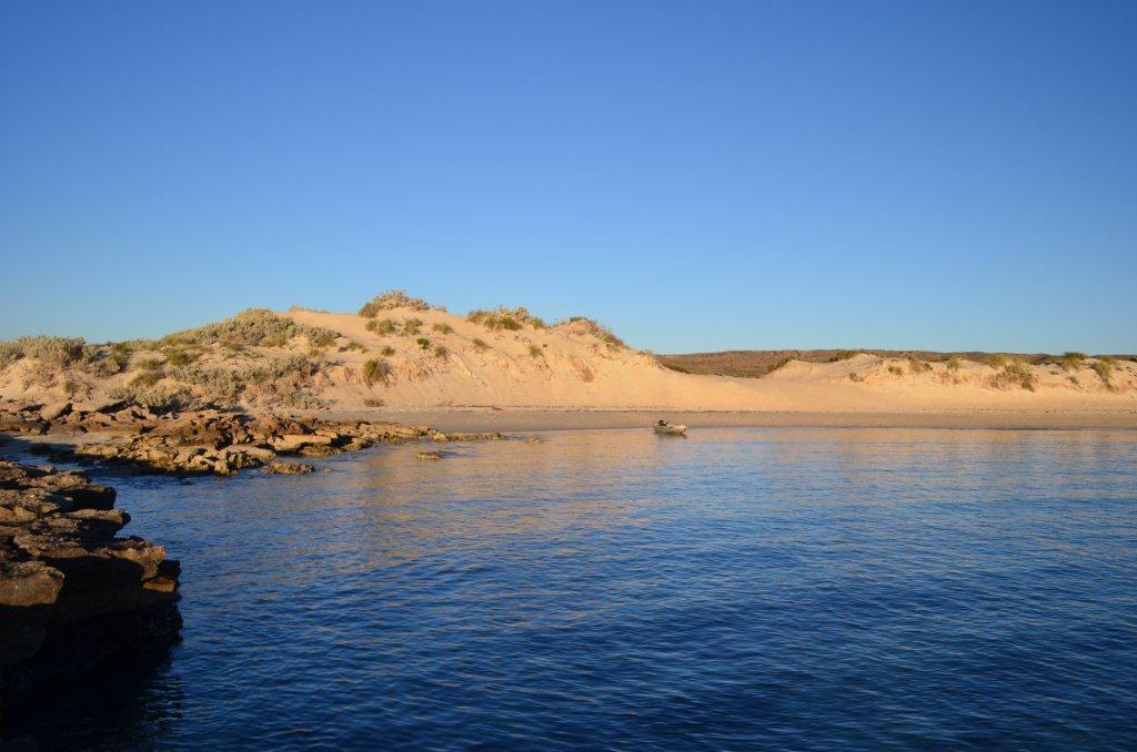 Cape Range National Park
