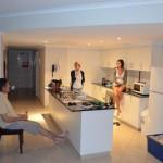 Argus apartment, Darwin