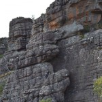The Grampians, VIC