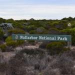 Nullarbor NP