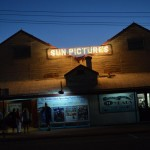 Sun Pictures, Broome