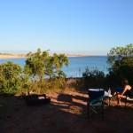 Gnylmarung, Dampier Peninsula WA