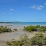 Cygnet Bay Pearl Farm, Dampier Peninsula WA