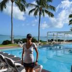 Coral Sea Resort - Airlie Beach